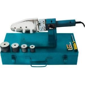 Аппарат для сварки пластиковых труб Wert WPT 1600 аппарат для жвачек капсулы в екатеринбурге