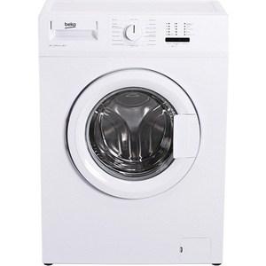 Стиральная машина Beko WRS 45P1 BWW стиральная машина beko wrs 45p1 bww page 1 page 8 page 9