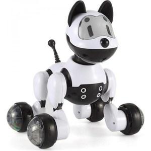 Интерактивная собака Ming Xing Youdy с управлением голосом и руками roca ming круглые