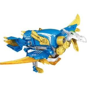 цена Динобот MZ Model Pterosaur трансформер пистолет
