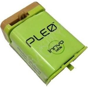 Pleo Аккумулятор для Плео аккумулятор для хендай гетц