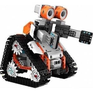 все цены на Робот-конструктор Ubtech Jimu Astrobot Ubtech онлайн