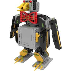 все цены на Робот-конструктор Ubtech Jimu Explorer Ubtech онлайн