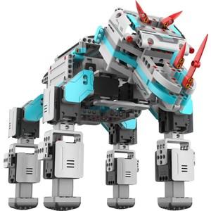 все цены на Робот-конструктор Ubtech Jimu Inventor Ubtech онлайн