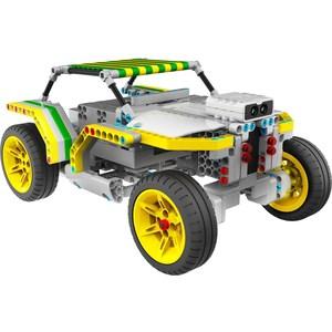 все цены на Робот-конструктор Ubtech Jimu Karbot Ubtech онлайн