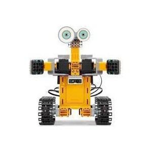 Робот-конструктор Ubtech Jimu TankBot Ubtech