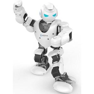 Робот Ubtech Alfa -1P platinor platinor 54550 1p 437