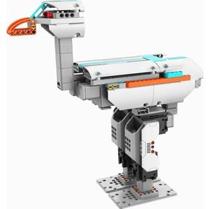 все цены на Робот-конструктор Ubtech Jimu Mini онлайн
