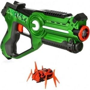 Радиоуправляемый лазерный бой с жуком WinYea Call of Life 20916 call of duty black ops