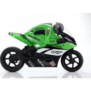 Радиоуправляемый мотоцикл Thunder Tiger SB5 RTR от ТЕХПОРТ