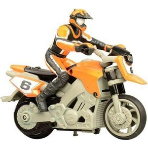 Радиоуправляемый мотоцикл Lishi Toys Benma масштаб 1:43 радиоуправляемый мотоцикл yuan di трицикл 1 10 t53