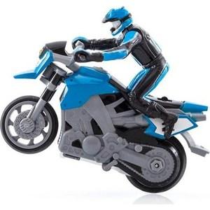 Радиоуправляемый мотоцикл Lishi Toys Benma масштаб 1:43 от ТЕХПОРТ
