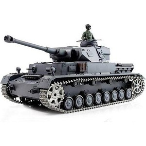 Радиоуправляемый танк Heng Long Panzerkampfwagen IV Ausf F2 SD KFZ Pro масштаб 1:16 40Mhz скейтборд other ps001 free shipping 22 penny mini cruiser skateboard penny board