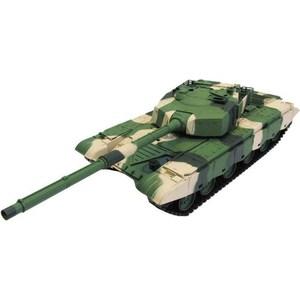 Радиоуправляемый танк Heng Long ZTZ-99 Pro масштаб 1:16 40Mhz радиоуправляемый танк taigen panzerkampfwagen iv ausf hc pro масштаб 1 16 2 4g