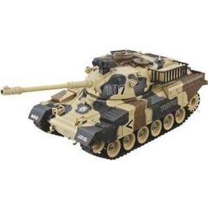 Радиоуправляемый танк HouseHold 4101-13 масштаб 1:20 27Мгц скатерть a promise household cloth 13