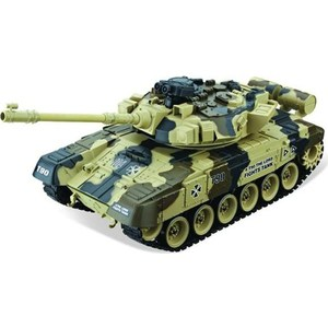 Радиоуправляемый танк HouseHold Russia T-90 Владимир масштаб 1:20 27Mhz 2225066030 high quality maf 22250 66030 mass air flow sensor for toyota 22250 66030 22250 66010