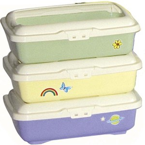Туалет Marchioro GOA 3C с бортом 50x37x17h см пастель для кошек (цвета в ассортименте) туалет mp bergamo birba c рамкой миской и совочком для кошек 46 36 12см цвета в ассортименте 87522