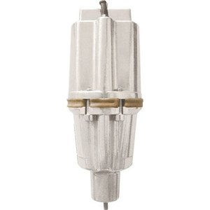 Насос колодезный вибрационный Neoclima PX-250/25 снпч epson px 1004