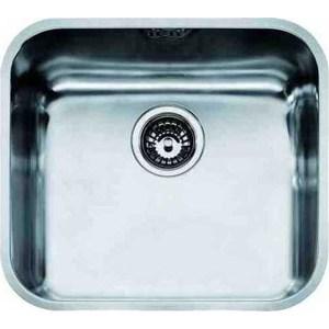 Кухонная мойка Franke SVX 110-40 (122.0336.231)