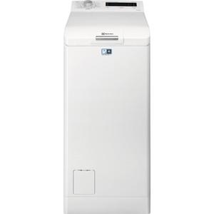 Стиральная машина Electrolux EWT1567VIW стиральная машина electrolux ewt1066eow
