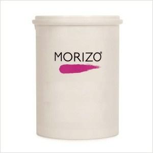 MORIZO Масло-скраб для тела подтягивающий 1000 мл morizo лосьон для тела преддепиляционный 300 мл
