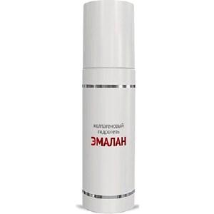 Medical Collagene 3D ИМН Коллагеновый гидрогель ЭМАЛАН 130 мл medical collagene 3d гидрогель коллагеновый эмалан дерматологический для лечения акне псориаза от рубцов