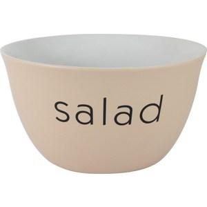 Салатник LF Ceramic Птичье молоко (AL-320F6301-LF) салатник lf ceramic эдем al 300f9489 lf