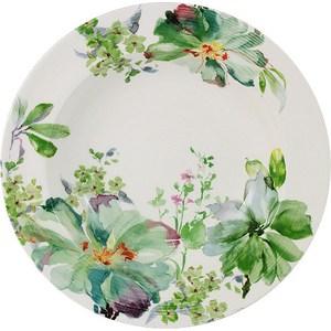 Тарелка суповая UncoMmon Флора (AL-BOR834-5087-UN)