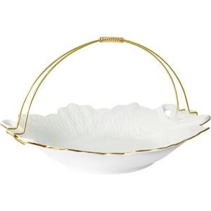 Конфетница Colombo Бьянка (C2-BA-10-K4815AL) чашка с блюдцем colombo золотой замок c2 cs 6962
