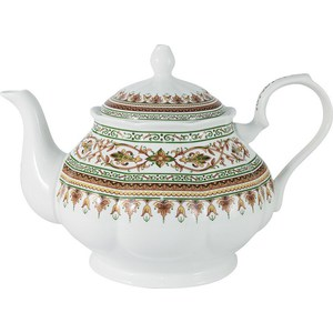 Заварочный чайник 1.3 л Colombo Надин (C2-TP-K6957AL) sw c2 0 200 celsius dial setting temperature controller