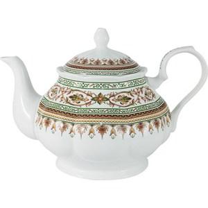 Заварочный чайник 1.3 л Colombo Надин (C2-TP-K6957AL)