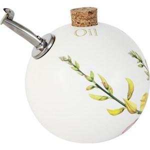 Бутылка для масла Ceramiche Viva Фреско (CV2-T09-06048-AL) ceramiche viva яблоки и камелии cv2 48144 al