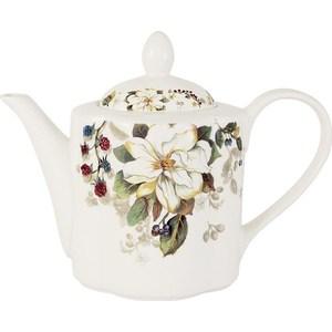 Заварочный чайник 1.0 л Imari Магнолия (IM15018A_1-A2119AL)