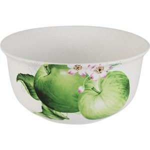 Салатник Imari Зеленые яблоки (IM45010-A2211AL)