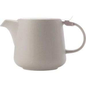 Заварочный чайник 0.6 л Maxwell & Williams Оттенки серый (MW520-AV0015) чайник заварочный maxwell