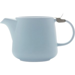 Заварочный чайник 0.6 л Maxwell & Williams Оттенки голубой (MW520-AV0018)
