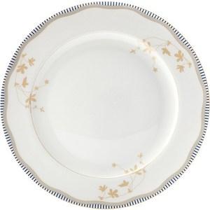 Тарелка обеденная Maxwell & Williams Изабелла (MW583-EF0006)