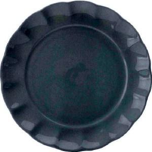 Тарелка обеденная Maxwell & Williams Шарм (MW583-VE2027)