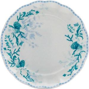 Тарелка закусочная Maxwell & Williams Атлантис (MW583-VE3023)