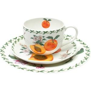Набор чайный 3 предмета Maxwell & Williams Абрикос (MW637-PB8503)