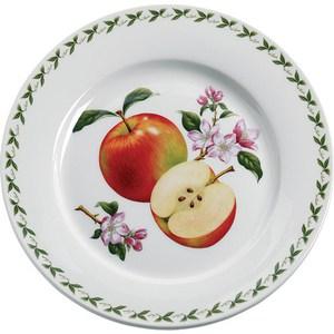 Тарелка обеденная Maxwell & Williams Яблоко (MW637-PB8655)