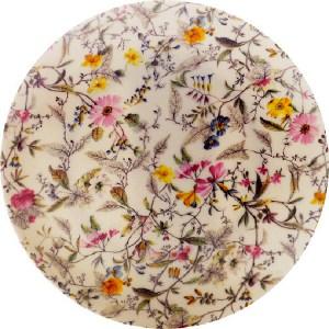 Тарелка Maxwell & Williams Летние цветы (MW637-WK03520)