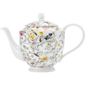 Заварочный чайник 1.0 л Maxwell & Williams Цветение (MW637-WK06650)