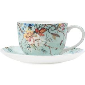 Чашка с блюдцем Maxwell & Williams Луг (MW637-WK08250)