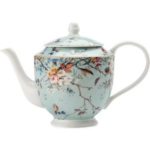 Заварочный чайник 1.0 л Maxwell & Williams Луг (MW637-WK08650)