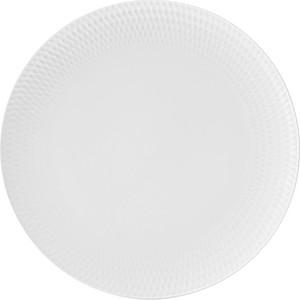 Тарелка обеденная Maxwell & Williams Даймонд (MW688-DV0022)