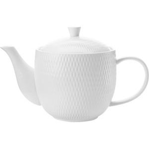 Заварочный чайник 0.8 л Maxwell & Williams Даймонд (MW688-DV0064) чайник заварочный maxwell