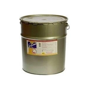 Фотография товара краска серебрянка Новобытхим БТ-177 20л. (732447)