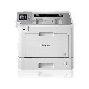 Принтер Brother HLL-9310CDWR