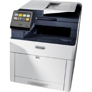 МФУ Xerox WorkCentre 6515DN xerox workcentre 6605n